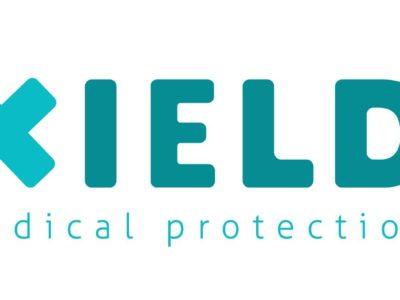 ブラジルNANOX/XIELD社製Ag+Fresh®製品の日本総発売元として取り扱いを開始